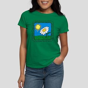 Answer To Prayer T-Shirt