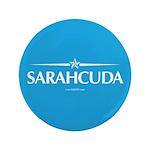 Sarahcuda 3.5