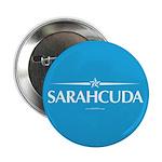 Sarahcuda 2.25