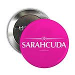 Sarahcuda in Hot Pink 2.25