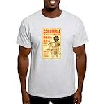 Gilda Gray Light T-Shirt