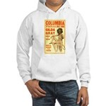 Gilda Gray Hooded Sweatshirt
