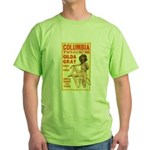 Gilda Gray Green T-Shirt