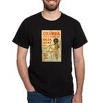 Gilda Gray Dark T-Shirt