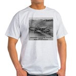 Chinese Fishing Light T-Shirt