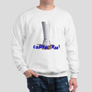 IRONMEN Sweatshirt