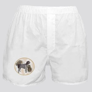 GWP with quail Boxer Shorts