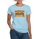 Hurly Burly Women's Light T-Shirt