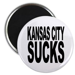 Kansas City Sucks 2.25