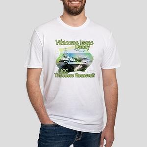 rooseveltdaddy T-Shirt