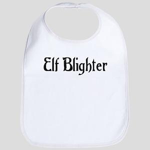 Elf Blighter Bib