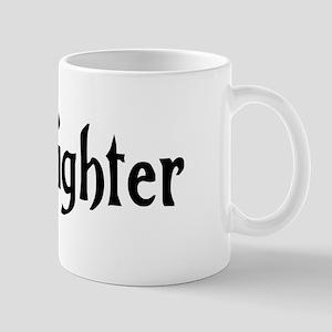 Elf Blighter Mug