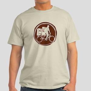 Worldbike Light T-Shirt