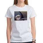 Buttered Ford Women's T-Shirt