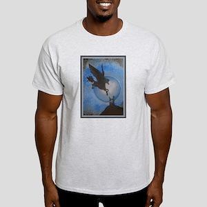 Pegasus Moon Light T-Shirt