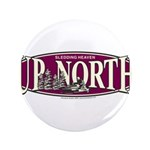 Up North Nortwoods Snowmobiler 3.5