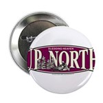 Up North Nortwoods Snowmobiler 2.25