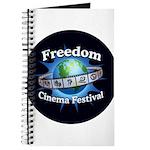 Freedom Journal