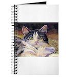 210 - Cat AJ Journal