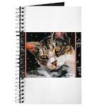 231 - Cat Celeste Journal