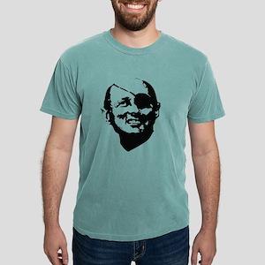 moshe dyan T-Shirt