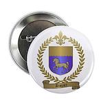 DUQUET Family Crest Button