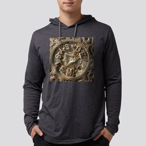 Pacific Bell cover Long Sleeve T-Shirt