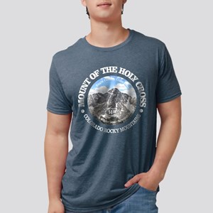 Mount of the Holy Cross T-Shirt