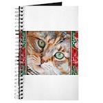 242 - Cat Piglet Journal