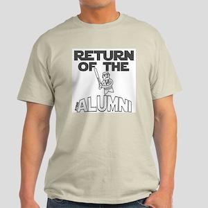 SYS Alumni Light T-Shirt