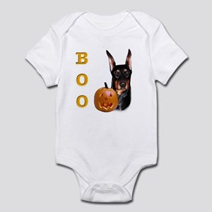 Dobie Boo Infant Bodysuit