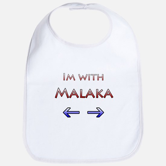 Malaka Bib