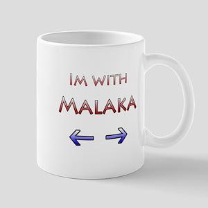 Malaka Mug