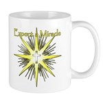 Christian Miracle 11 oz Ceramic Mug