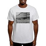 Hot Springs Light T-Shirt