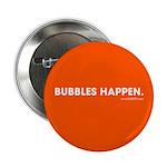 Bubbles Happen 2.25