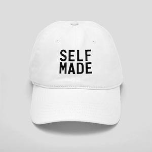 Self Made Cap