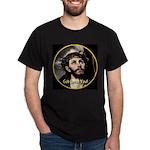 God Loves You! Dark T-Shirt