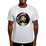 God Loves You! Light T-Shirt