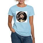 God Loves You! Women's Light T-Shirt
