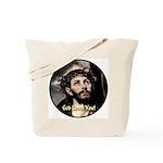 God Loves You! Tote Bag