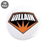 Villain 3.5