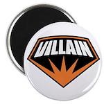 Villain Magnet