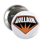 Villain 2.25