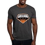 Villain Dark T-Shirt