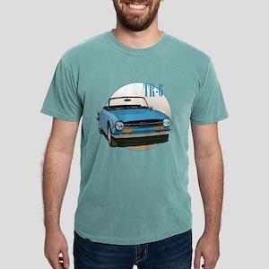 The Avenue Art TR6 T-Shirt