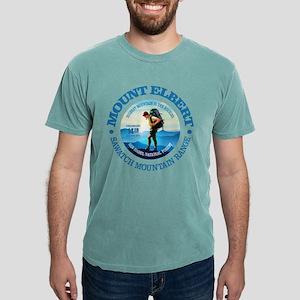 Mount Elbert T-Shirt