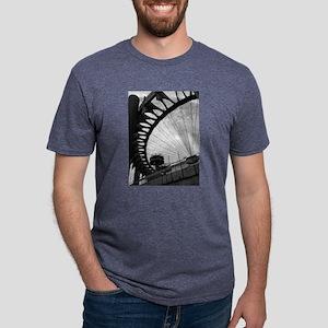mysterytower T-Shirt