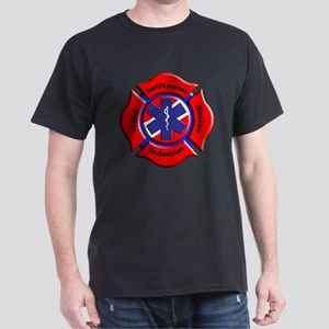 maltese cross copy T-Shirt