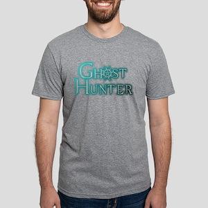 chromegh2 T-Shirt